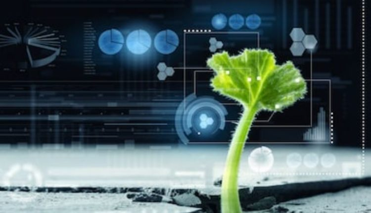 Top 9 Books On Advanced Precision Agriculture Technology