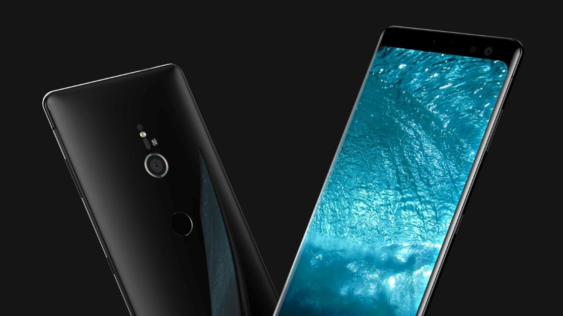 The Sony Xperia XZ3 is expected to be 5G-enabled, and its release is expected later this year