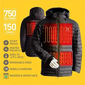 battery-heated-jacket-ravean