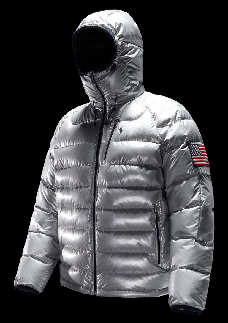 battery-heated-jacket-silver-polo-ralph-lauren