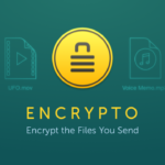 Best Free Data Encryption Software 2019