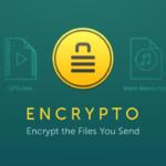 Best Free Data Encryption Software 2019