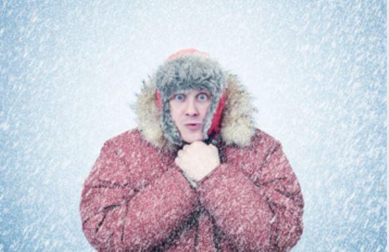 Best Heated Jackets To Keep Warm In Polar Vortex