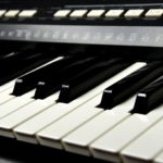 Best 88-Key Portable Electronic Piano
