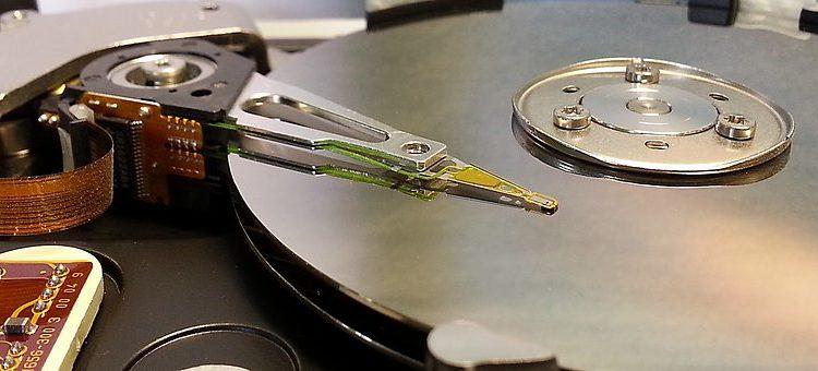 Best 10TB External Hard Disk Drive Under $250 - SourceTech411