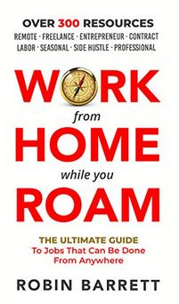 book work from home while roam